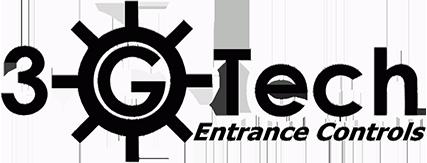 3gtech Entrance Controls